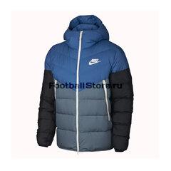 37823a6b Мужские спортивные куртки Nike — купить на Яндекс.Маркете в Минске