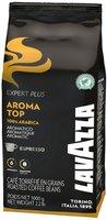 Кофе в зернах Lavazza Aroma Top, 1 кг