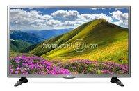 LED телевизор 26-37 дюймов LG 32LJ600U