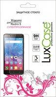 Защитное стекло LuxCase