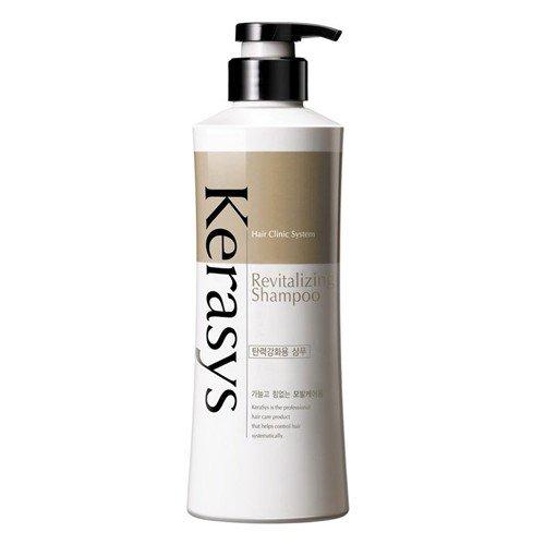 Шампунь для волос Kerasys Revitalizing Shampoo