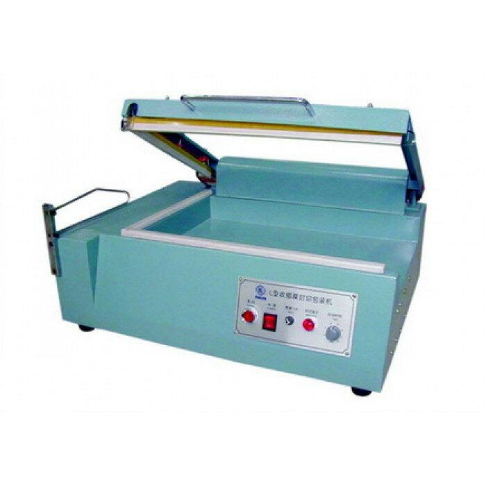 Аппарат для запайки и отрезки Hualian BSF-601 REVERSE