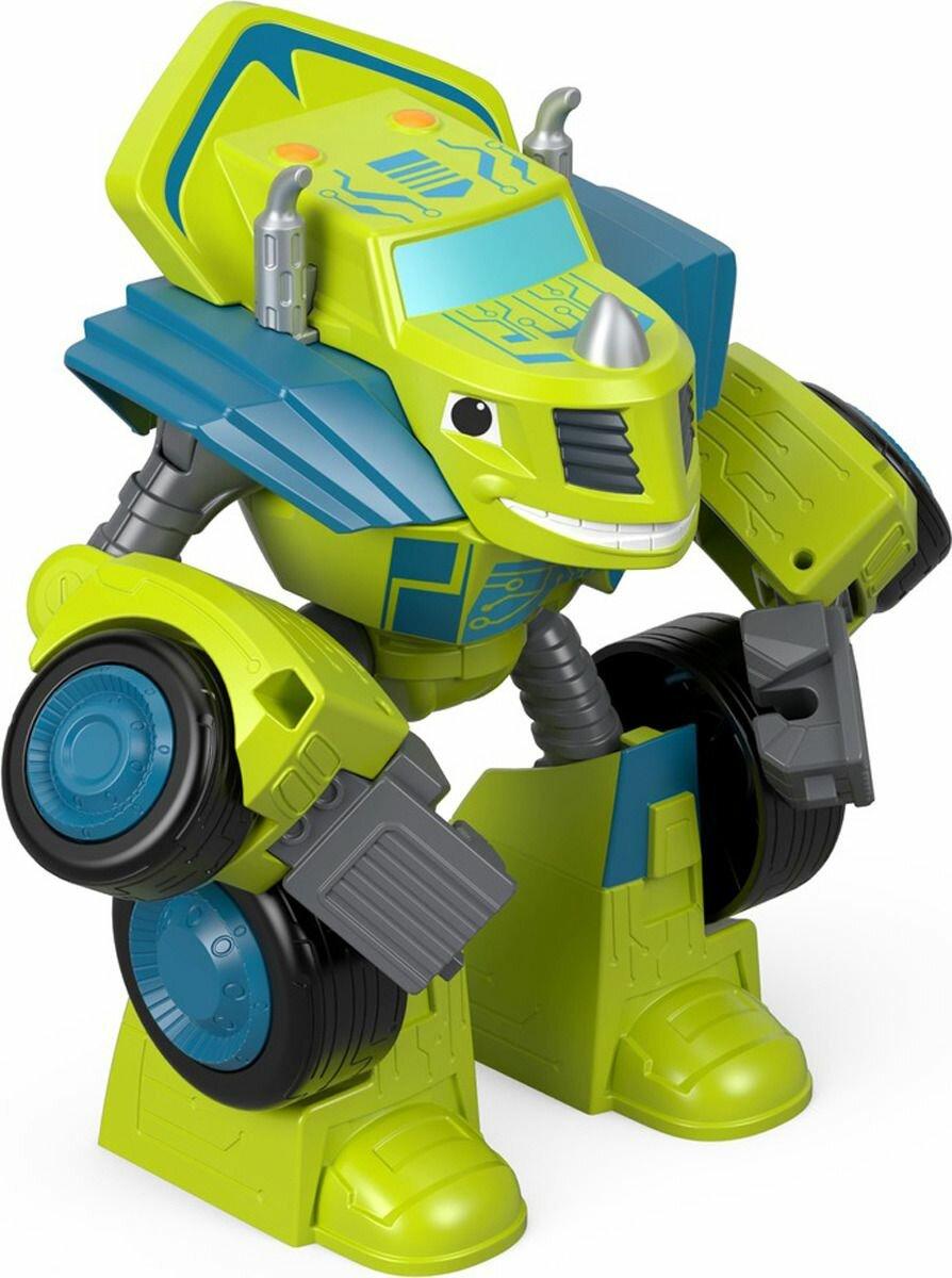 картинки роботов игрушек машинок этом сообщил источник