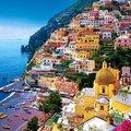 Страховка в Италию ВЗР - медицинские расходы выезжающих за рубеж от ресо-гарантия на 10 дней