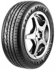 Автомобильная шина летняя Goodyear Eagle Sport 185/65 R14 86H - фото 1