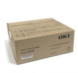 Нож для режущего плоттера Mimaki для резки бумаги, фольги и тонкой ПВХ-пленки SPB-0001, 3 шт