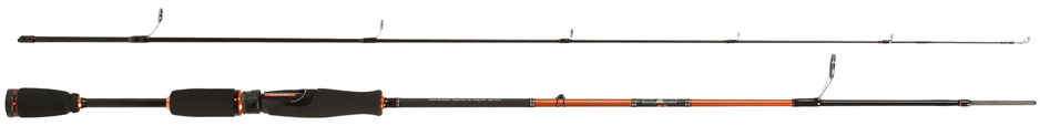 Спиннинг SHINJIN SPIN SIS 812 M-EGI