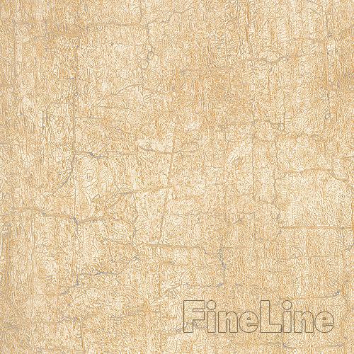 Панель ПВХ - египет - 2700х250мм 1шт=0,675м2