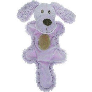 Игрушка AROMADOG Собачка 25см с хвостом для собак (WB16955-3)