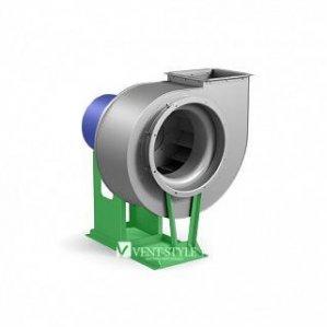 Вентиляторы Радиальные неватом ВР 280-46-3,15 3кВт*1500 об/мин неватом