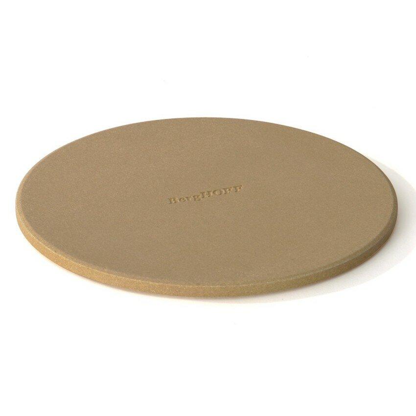Камень для пиццы BergHOFF BH-2415495