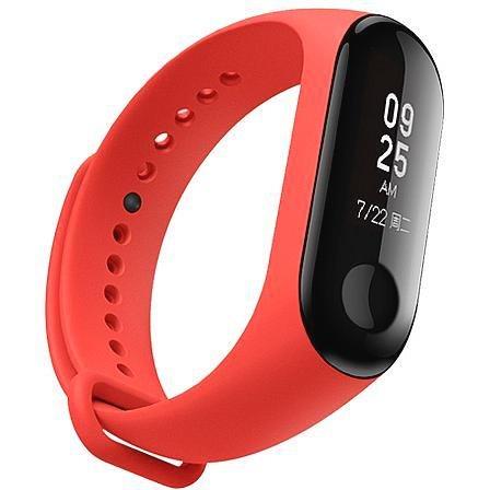 Фитнес-трекер Xiaomi (mi) Band 3