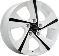 диск replica concept-ki509 7 x 18 (модель 9133286) - фото 1