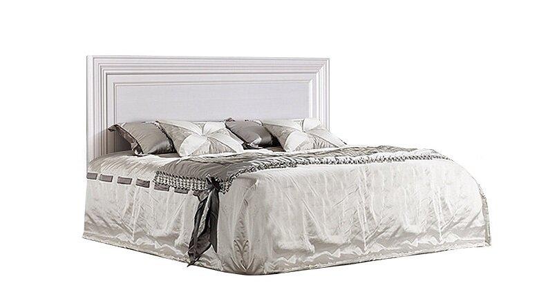 Ярцево Мебель. Амели АМКР180-1[3] Кровать 2-х спальная (1,8 м) с подъемным механизмом