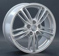 Replay Replica Mazda MZ35 7,5x19 5x114,3 - фото 1