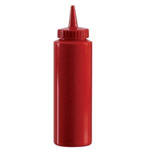 Емкость для соусов 700 мл D=65 мм H=240 мм MATFER 4141436