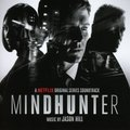 Various Artists Mindhunter - OST