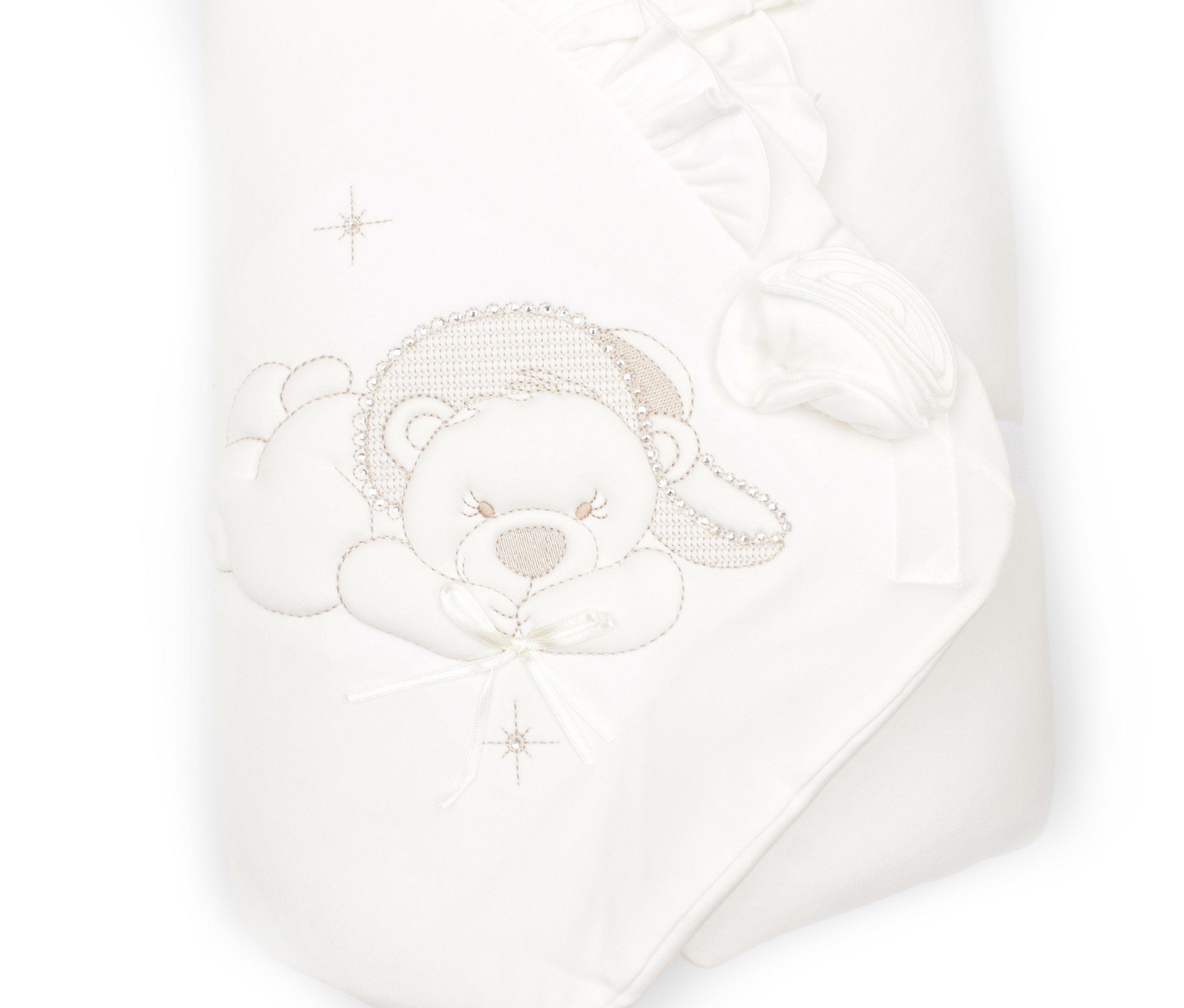 Объявления о продаже конвертов для новорожденных (на выписку, на прогулку, на зиму) в туле: спальные мешки и конверты-мешки по доступным ценам.
