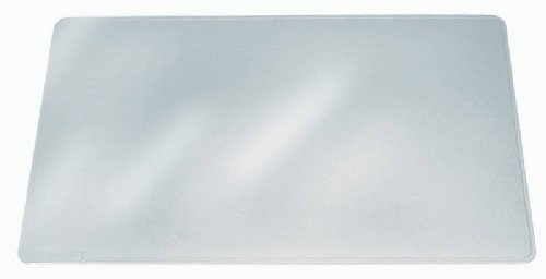 Прозрачное настольное покрытие Durable Duraglas 7113-19, 50*65 см