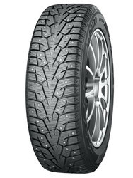 Шины Yokohama Ice Guard IG55 225/65 R17 106T - фото 1