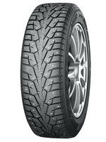 Шины Yokohama Ice Guard IG55 185/65 R15 92T