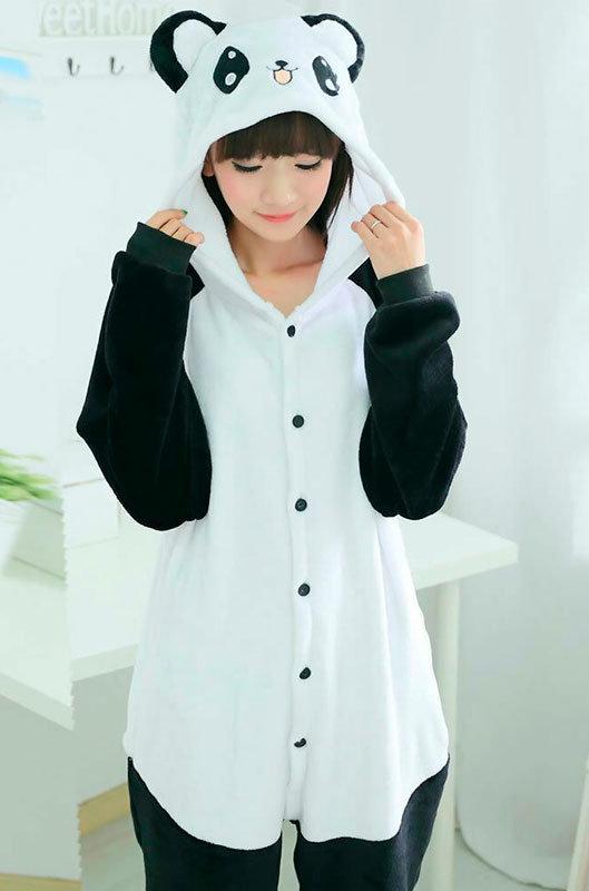Пижамы Панда купить в интернет магазине 👍 7d37a69b671cb