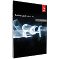 Adobe ColdFusion Ent 2018 All Platforms International English AOO License TLP (1-9,999) Арт.