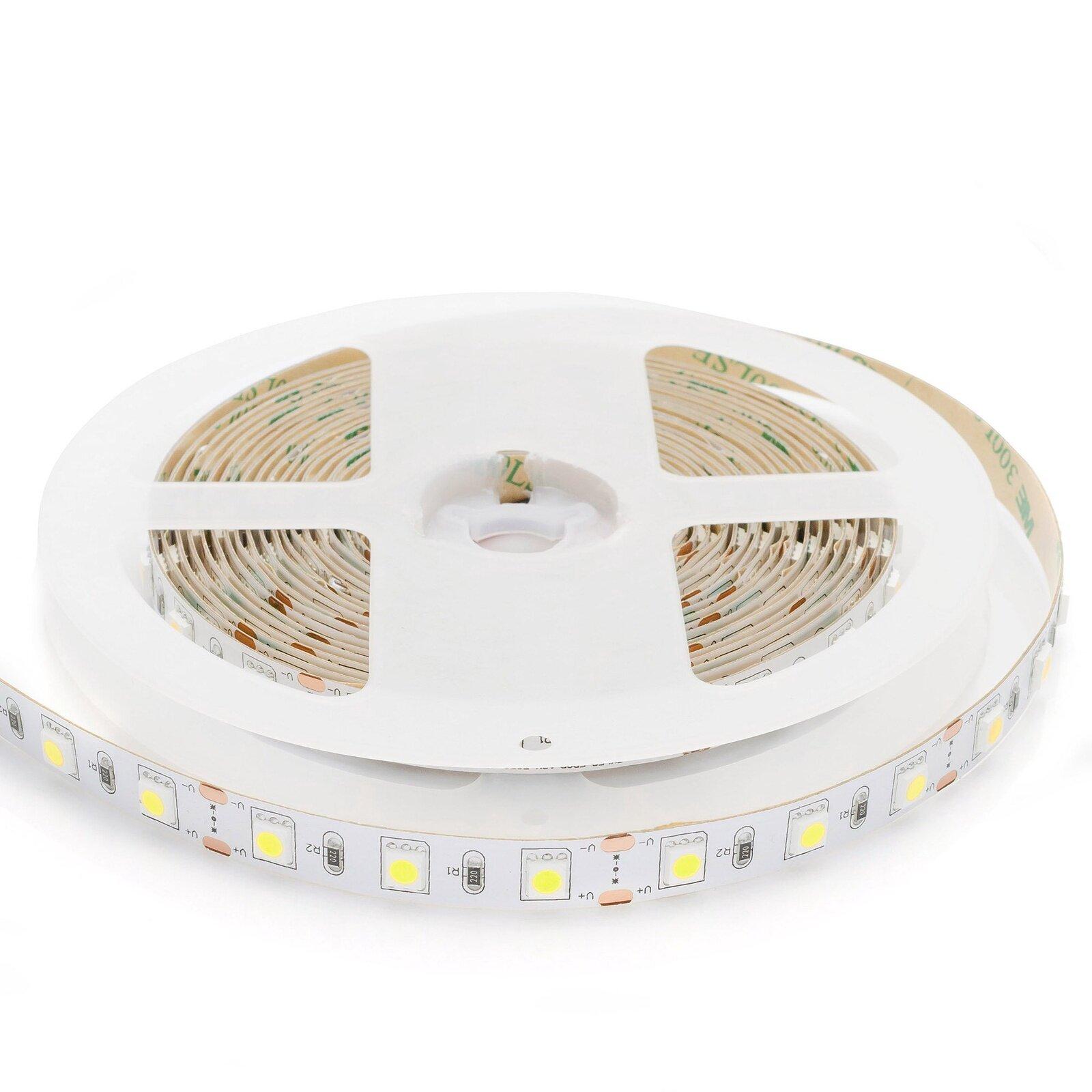 Светодиодная лента APEYRON electrics