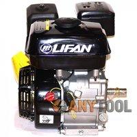 Двигатель Lifan 170F 7,0 л.с.
