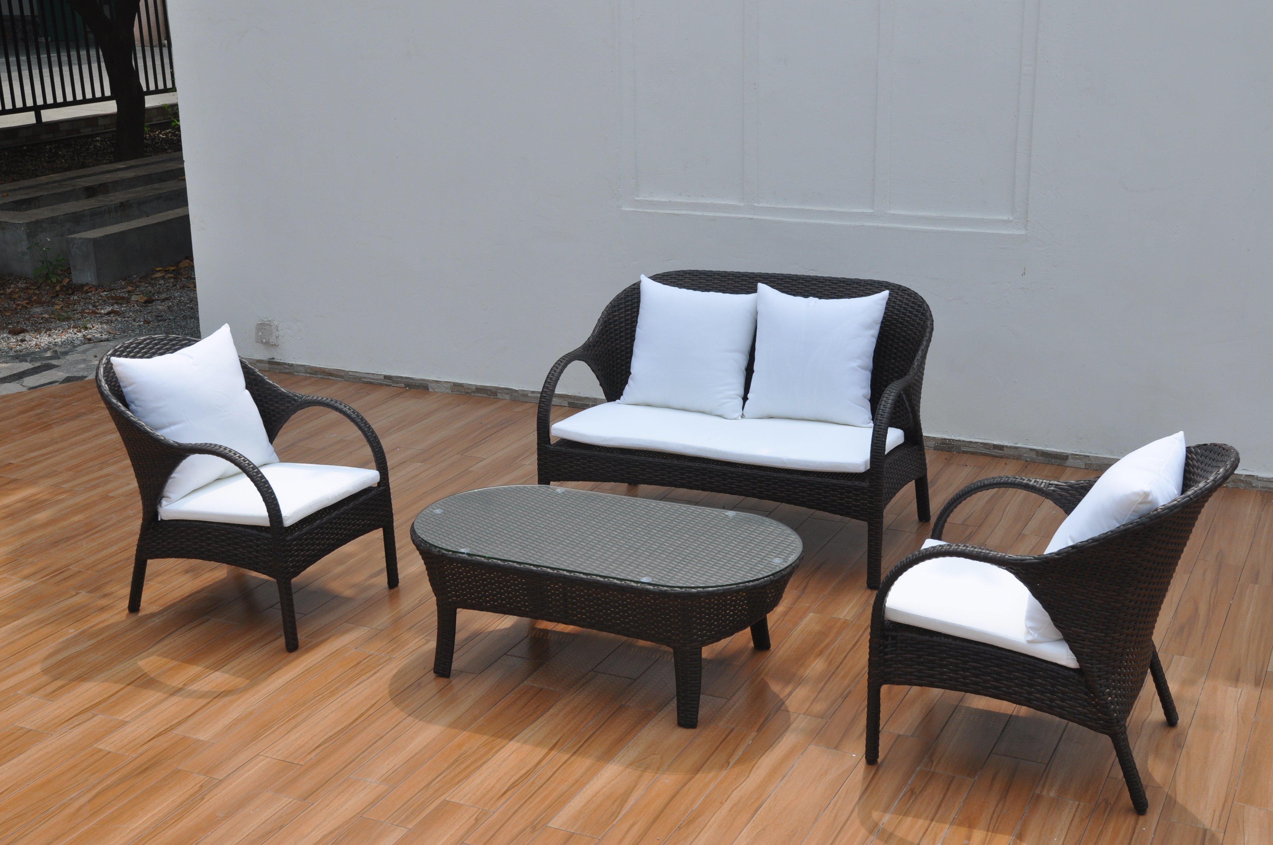 Интернет магазин мебели из ротанга по низким ценам