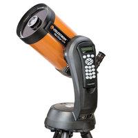 Телескоп Celestron NexStar 6 SE