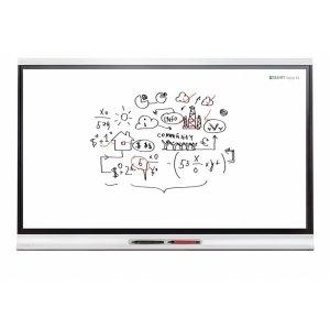 Интерактивный дисплей Smart SPNL-6265P