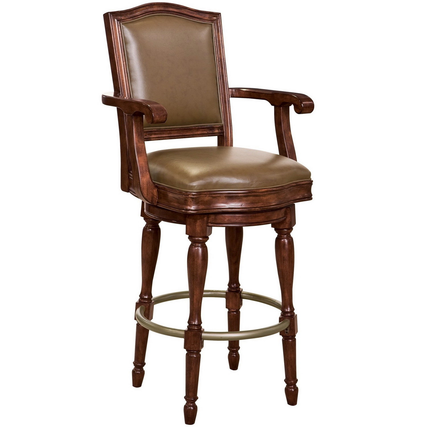 Барный стул Howard Miller Cheers Bar Stool (арт. 697-027)