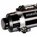 Отопитель Эберспехер Eberspacher Hydronic 35 L-II Compact (Гидроник) 24В дизель