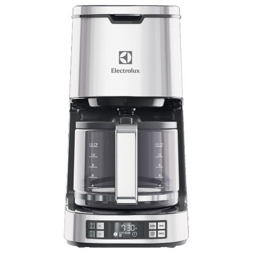 Кофеварка капельная Electrolux EKF7500