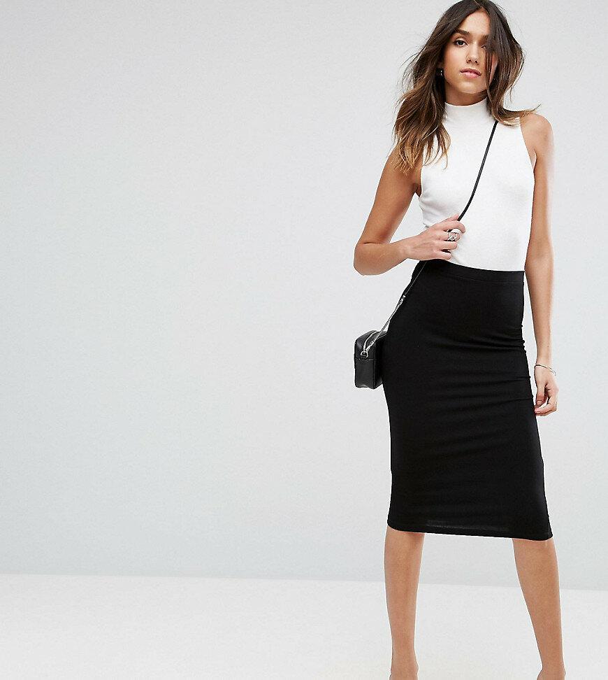 addaee0714e Джинсовые юбки для полных купить недорого в интернет-магазине