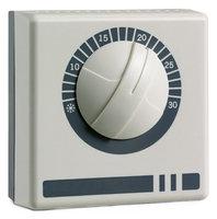 Термостат комнатный RQ 10 Эван