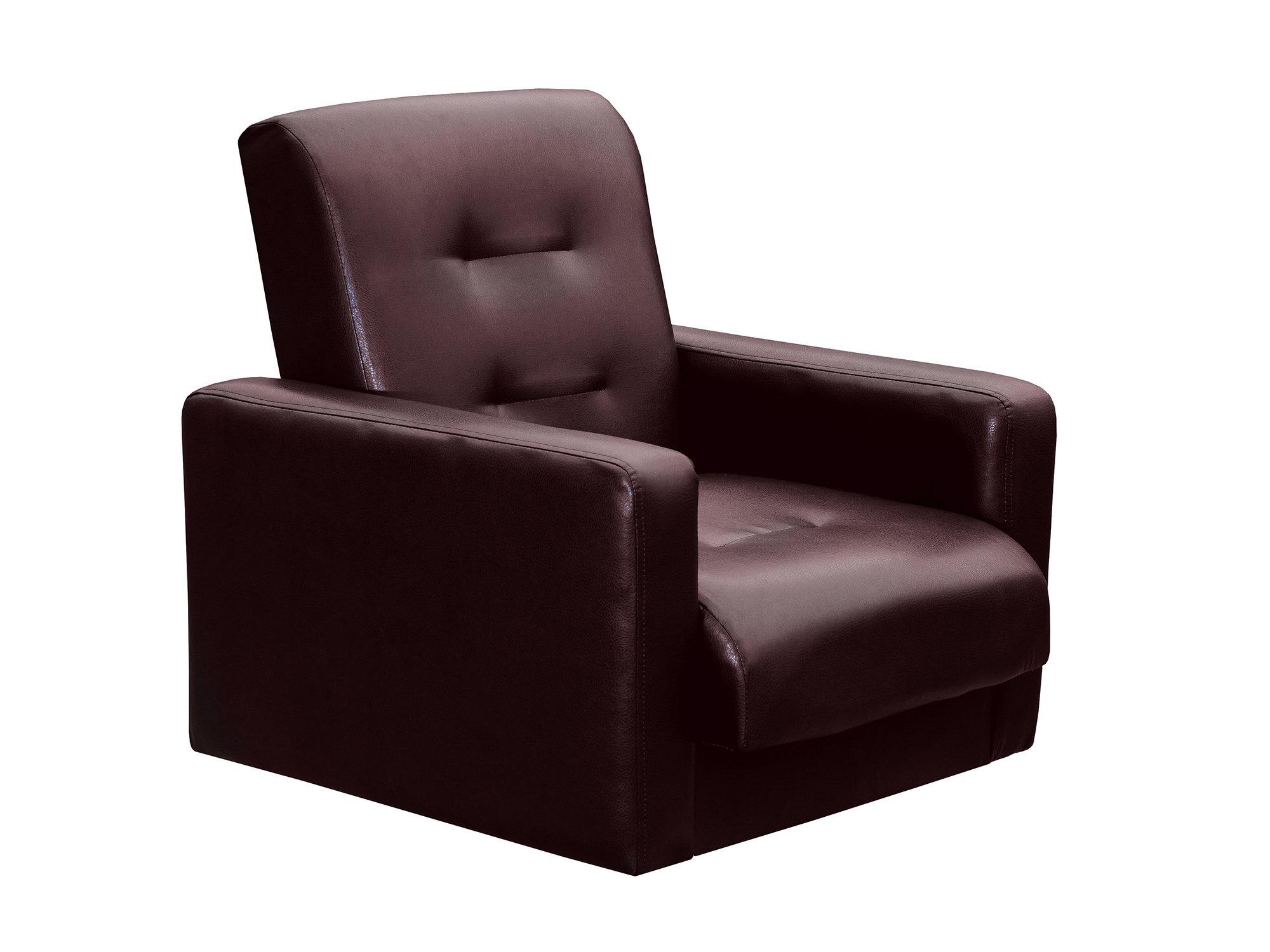 Кресло MebelVia Аккорд