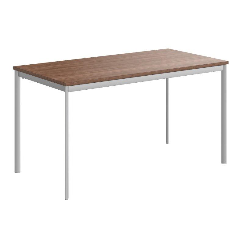 Письменный стол Skyland