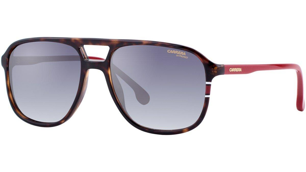 Солнцезащитные очки Carrera 173 S O63 9O