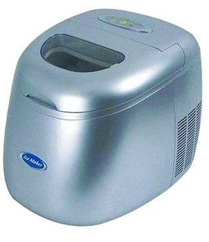 Льдогенератор Gastrorag DB-01