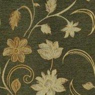 Мебельные ткани Шенилл Vesna