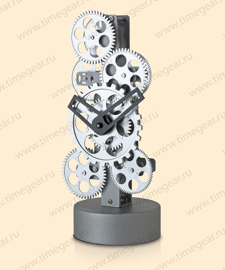 Настольные часы GC-TL008-S