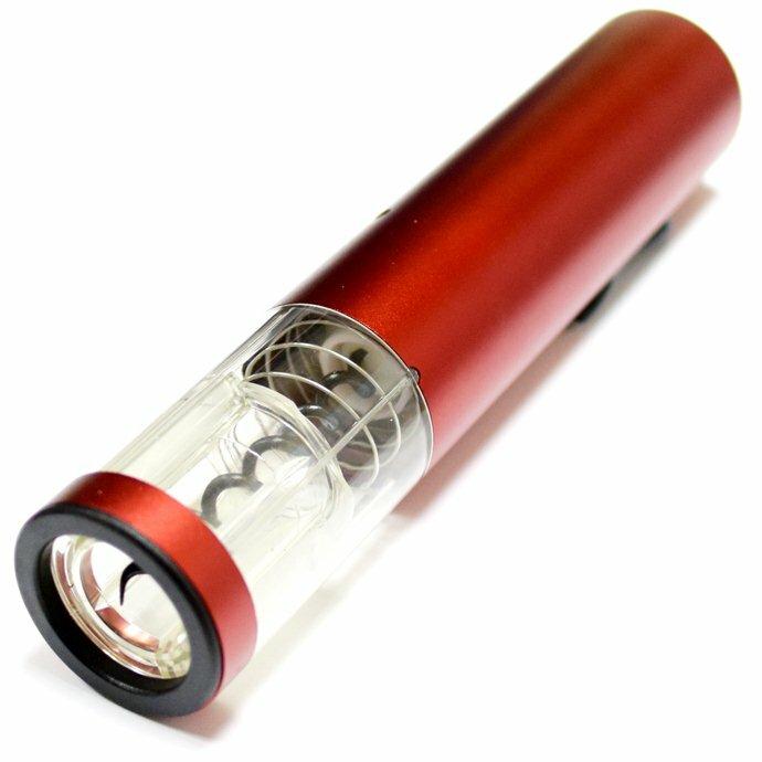 Электрический штопор для вина SITITEK E-Wine R