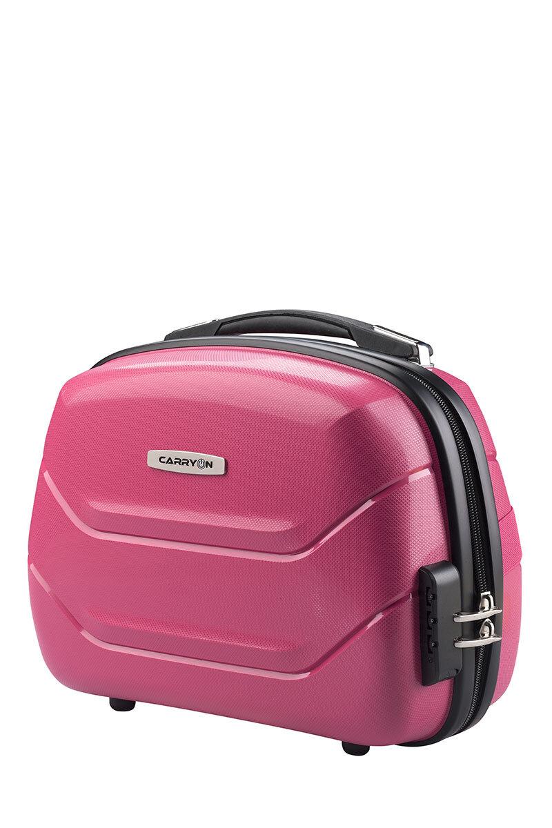 Купить чемодан для косметики в минске купить косметику бабор в интернет