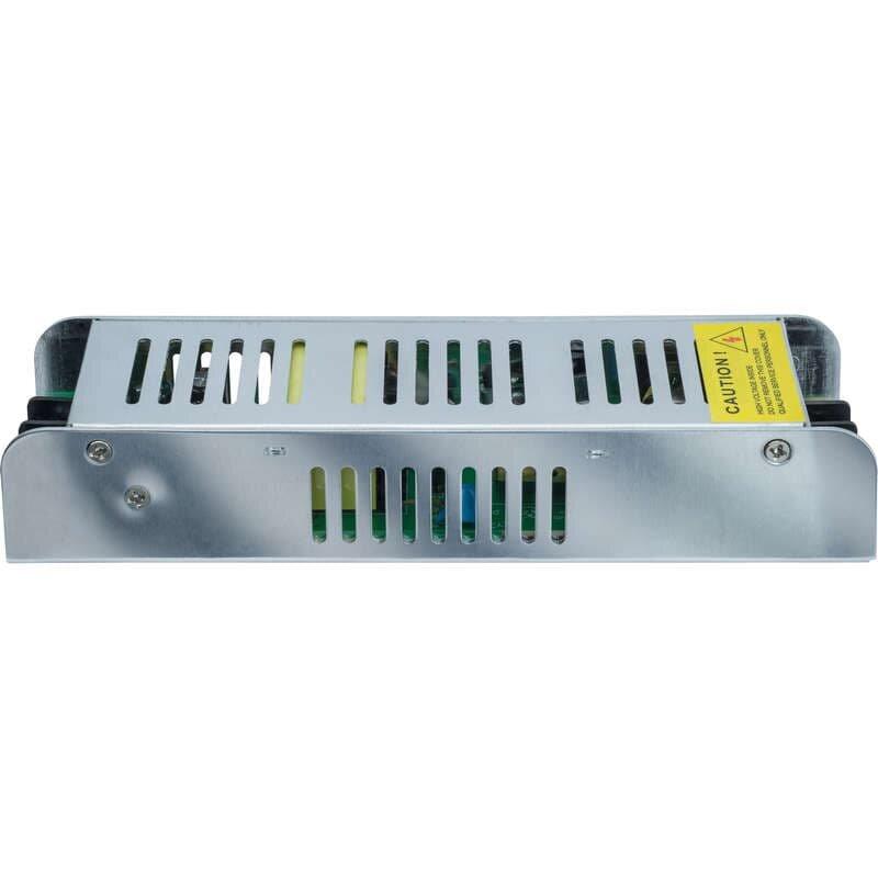 Драйвер 71 466 ND-P120-IP20-12V Navigator 71466, 1шт