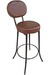 барные стулья для кухни икеа в якутске 225 товаров выгодные цены