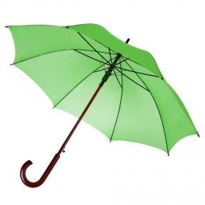 Зонт-трость Unit