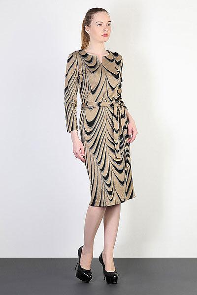 Купить платье в glance