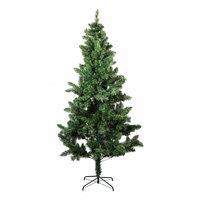 Новогоднее украшение - Ёлка 2.1 м